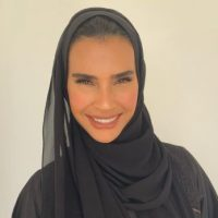 Salama Mohamed (Instagram Star) Biography, Age, Height, Wiki & More