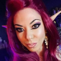 Satine Phoenix Biography, Age, Height, Family, Wiki & More