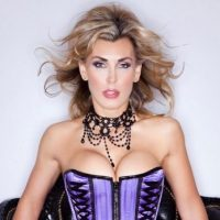 Tanya Tate Biography, Age, Height, Family, Wiki & More