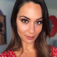 Alexis Zara Biography, Age, Height, Family, Wiki & More