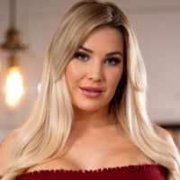 Amber Jade Biography, Age, Height, Family, Wiki & More
