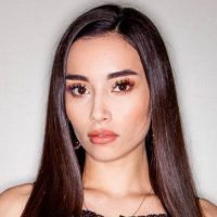 Aria Lee Biography, Age, Height, Family, Wiki & More