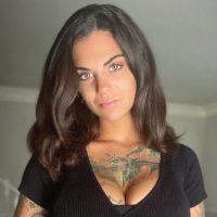 Bonnie Rotten Biography, Age, Height, Family, Wiki & More