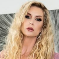 Brooke Brand Biography, Age, Height, Family, Wiki & More
