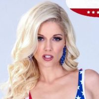 Charlotte Stokely Biography, Age, Height, Family, Wiki & More