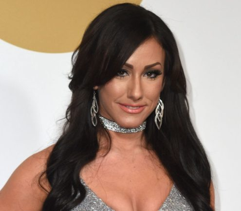 Jennifer White Biography, Age, Height, Family, Wiki & More