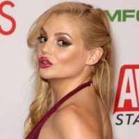 Katy Jayne Biography, Age, Height, Family, Wiki & More