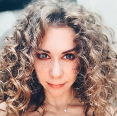 Mia Bandini Biography, Age, Height, Family, Wiki & More