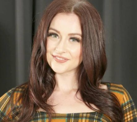 Danni Rivers Biography, Age, Height, Family, Wiki & More