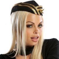 Jesse Jane Biography, Age, Height, Family, Wiki & More