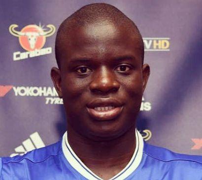 N'Golo Kanté Wiki, Age, Stats, Fifa, Biography & More