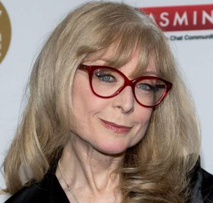 Nina Hartley Biography, Age, Height, Family, Wiki & More