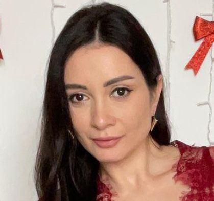 Valentina Bianco Biography, Age, Height, Family, Wiki & More