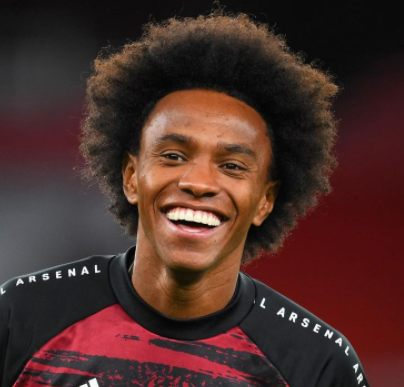 Willian Biography, Age, Stats, Fifa, Wiki & More