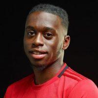 Aaron Wan-Bissaka Biography, Age, Stats, Fifa, Wiki & More