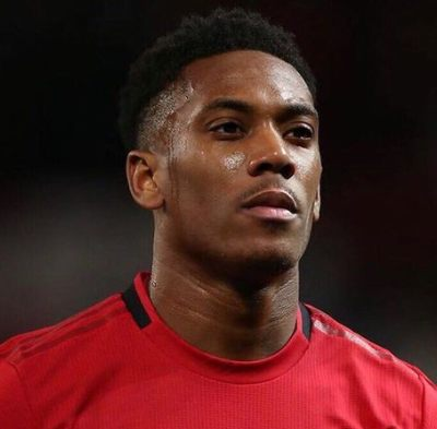 Anthony Martial Biography, Age, Stats, Fifa, Wiki & More
