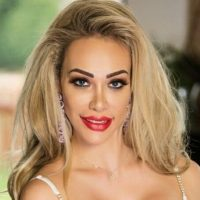 Chessie Kay Biography, Age, Height, Family, Wiki & More