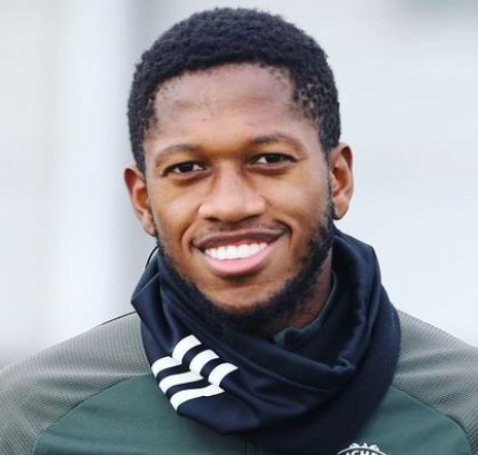 Fred Biography, Age, Stats, Fifa, Wiki & More