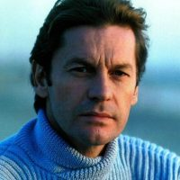 Helmut Berger (Actor) Biography, Age, Height, Family, Wiki & More