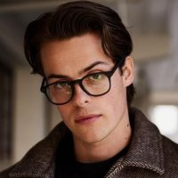 Herman Tommeraas (Actor) Biography, Age, Height, Family, Wiki & More