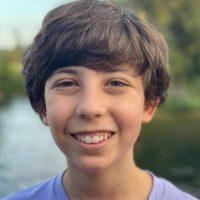 Anas Moshaya (Youtuber) Biography, Age, Height, Family, Wiki & More
