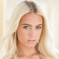 Athena Palomino Biography, Age, Height, Family, Wiki & More