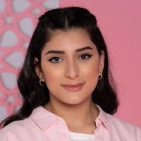 Banen Naem (Youtuber) Biography, Age, Height, Family, Wiki & More