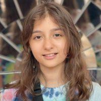 Eman Moshaya (Youtuber) Biography, Age, Height, Family, Wiki & More