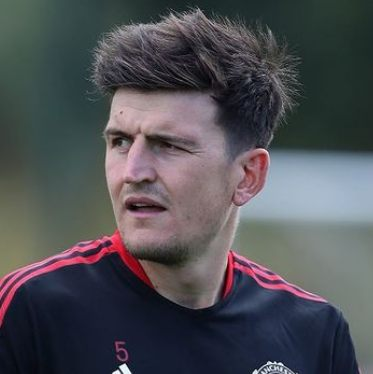 Harry Maguire Biography, Age, Stats, Fifa, Wiki & More