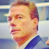 Jean-Claude Van Damme (Actor) Biography, Age, Family, Wiki & More