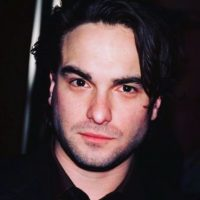Johnny Galecki (Actor) Biography, Age, Height, Family, Wiki & More