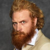 Kristofer Hivju (Actor) Biography, Age, Height, Family, Wiki & More