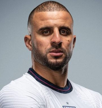 Kyle Walker Biography, Age, Stats, Fifa, Wiki & More