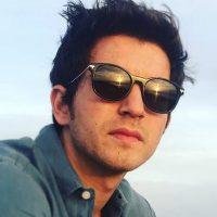 Matteo Simoni (Actor) Biography, Age, Height, Family, Wiki & More