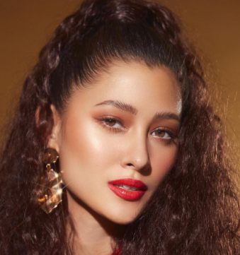 Maureen Wroblewitz (Model) Biography, Age, Height, Family, Wiki & More