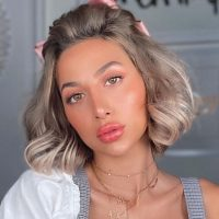 Model Roz (Instagram Star) Biography, Age, Height, Family, Wiki & More
