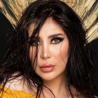 Narin Makeup (Instagram Star) Biography, Age, Height, Wiki & More