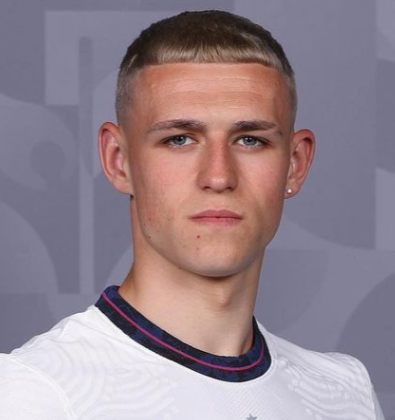 Phil Foden Biography, Age, Stats, Fifa, Wiki & More