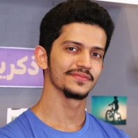 Saud Alhomud (Youtube Star) Biography, Age, Height, Family, Wiki & More