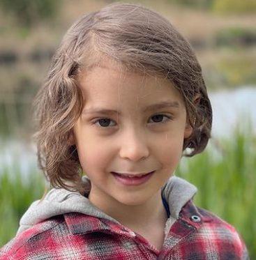 Yusuf Moshaya (Youtuber) Biography, Age, Height, Family, Wiki & More