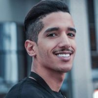 iiKlay (Youtuber) Biography, Age, Height, Family, Wiki & More