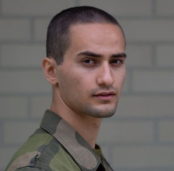 Cengiz Al (Actor) Biography, Age, Height, Family, Wiki & More