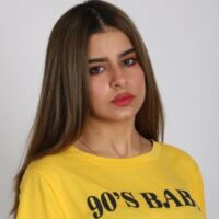 Juu Yasmina (Instagram Star) Biography, Age, Height, Family, Wiki & More
