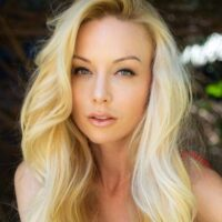 Kendall Kross Biography, Age, Height, Family, Wiki & More