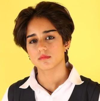 Maya Bakhsh (Instagram Star) Biography, Height, Family, Wiki & More