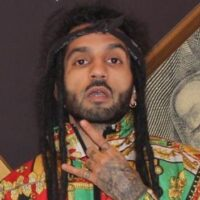 Skinny (Rapper) Biography, Age, Height, Family, Wiki & More