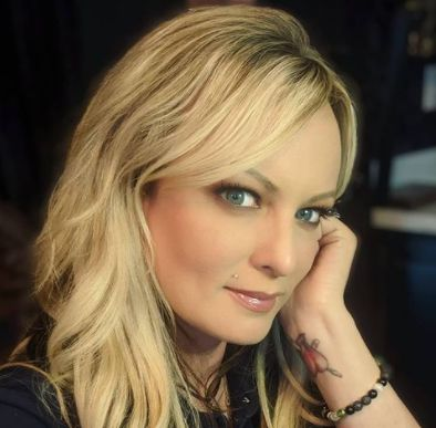 Stormy Daniels Biography, Age, Height, Family, Wiki & More